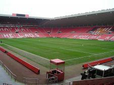 Фото стадиона Стэдиум оф Лайт, Сандерленд (Stadium of Light)