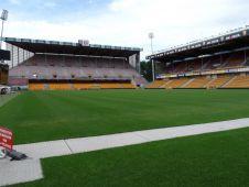 Фото Стадион Феликса Боллара, Ланс (Stade Felix-Bollaert)