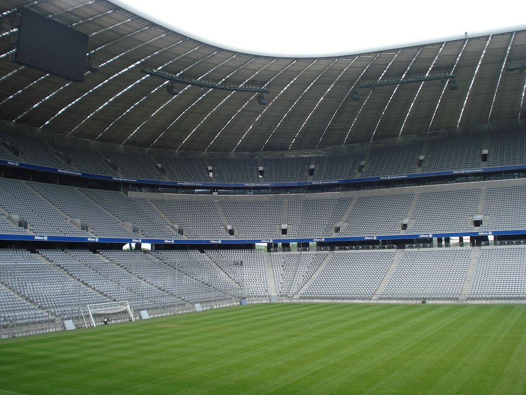 Чемпионат мира по футболу 2014  Википедия