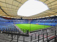 Стадион «Имтех Арена» (Imtech Arena)
