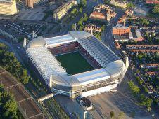 Стадион Филипс (Philips Stadion)