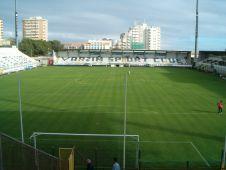 Фото Стадион Варзин, Повуа-ди-Варзин (Estadio do Varzim, Povoa de Varzim)