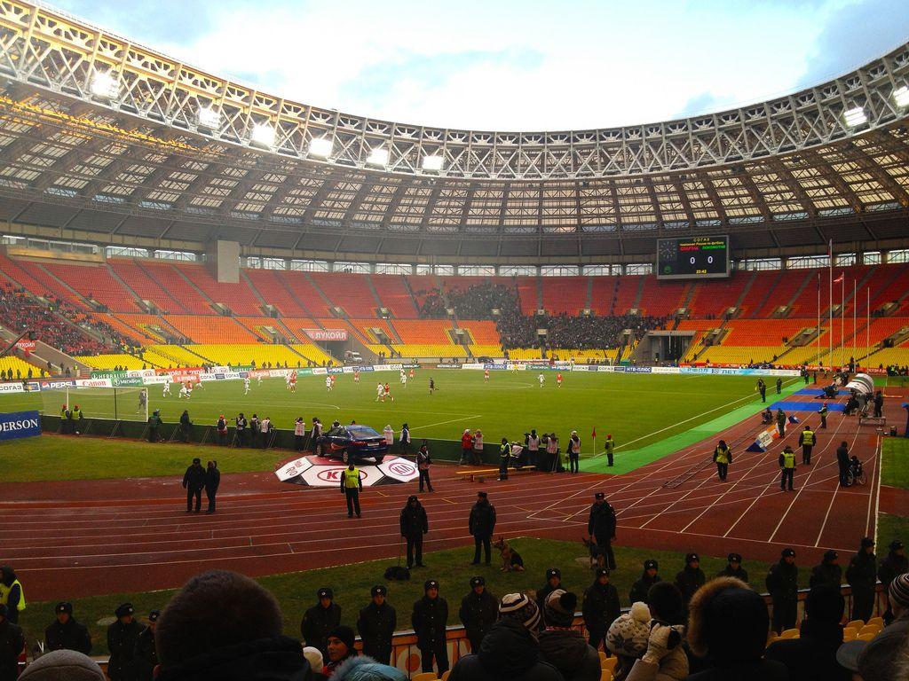 Схема чемпионата по футболу фото 680