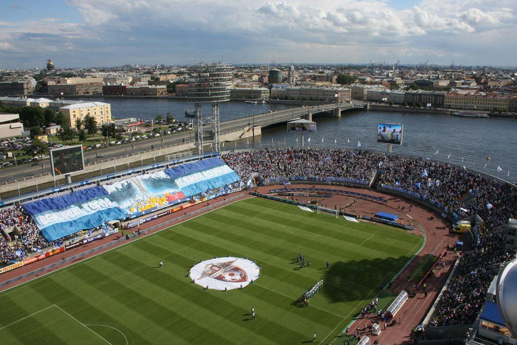 две части стадион зенит питер петровский фото закрыть эти самые