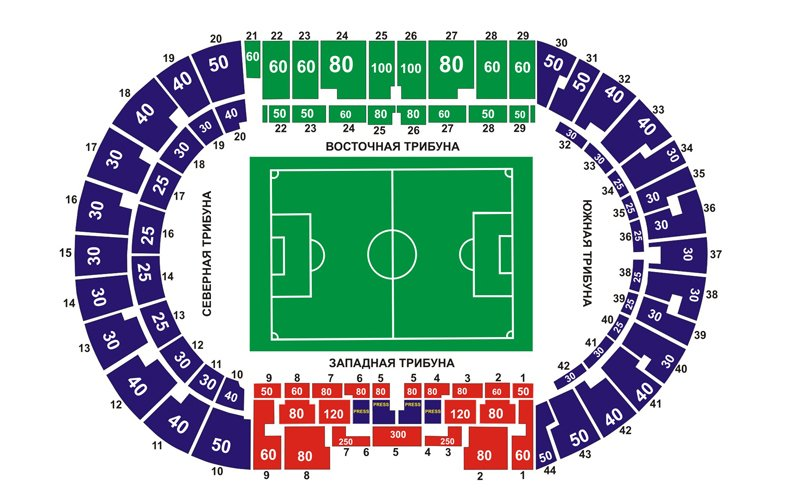 metalist-stadium-seating-plan.jpg