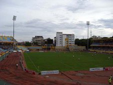 Стадион Хангдай (Hang Day Stadium) 2     Фото: RS-Fred